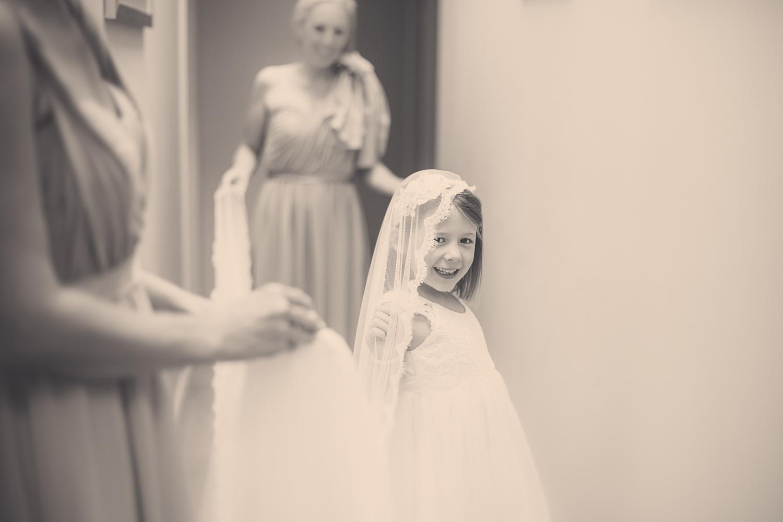 wedding-photographers-nz-hawkes-bay