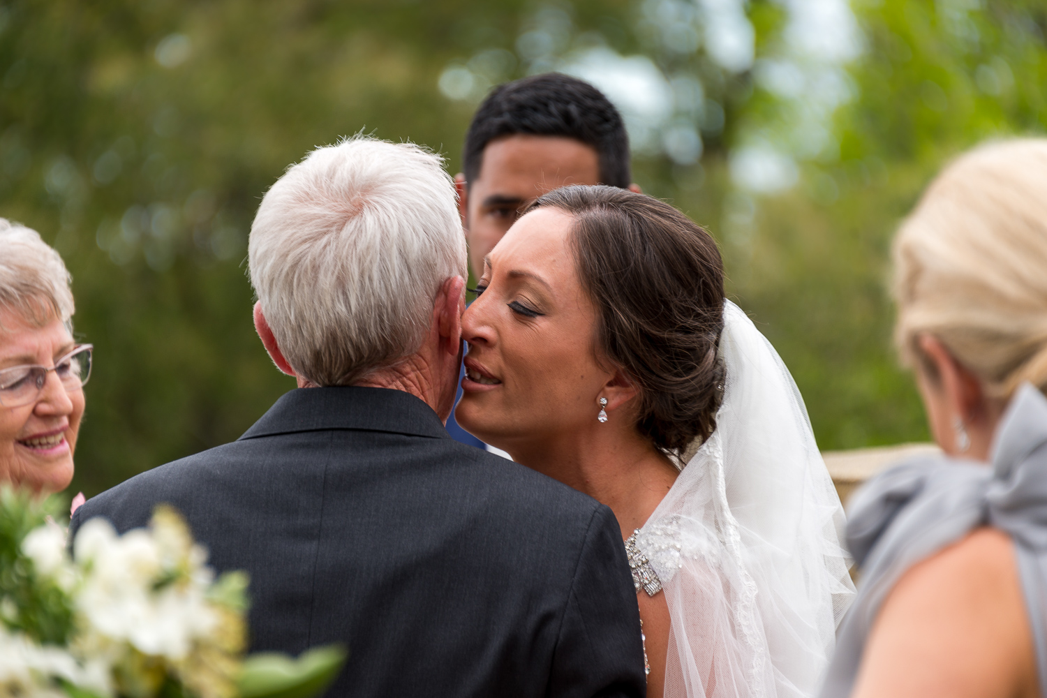 father-saying-goodbye-to-bride