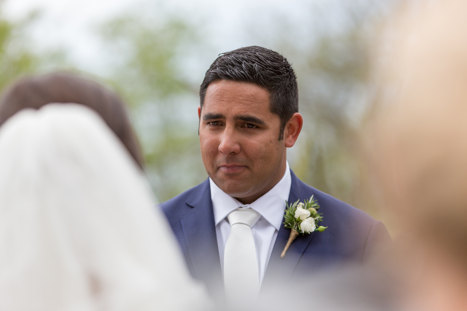 groom-at-the-mission-estate