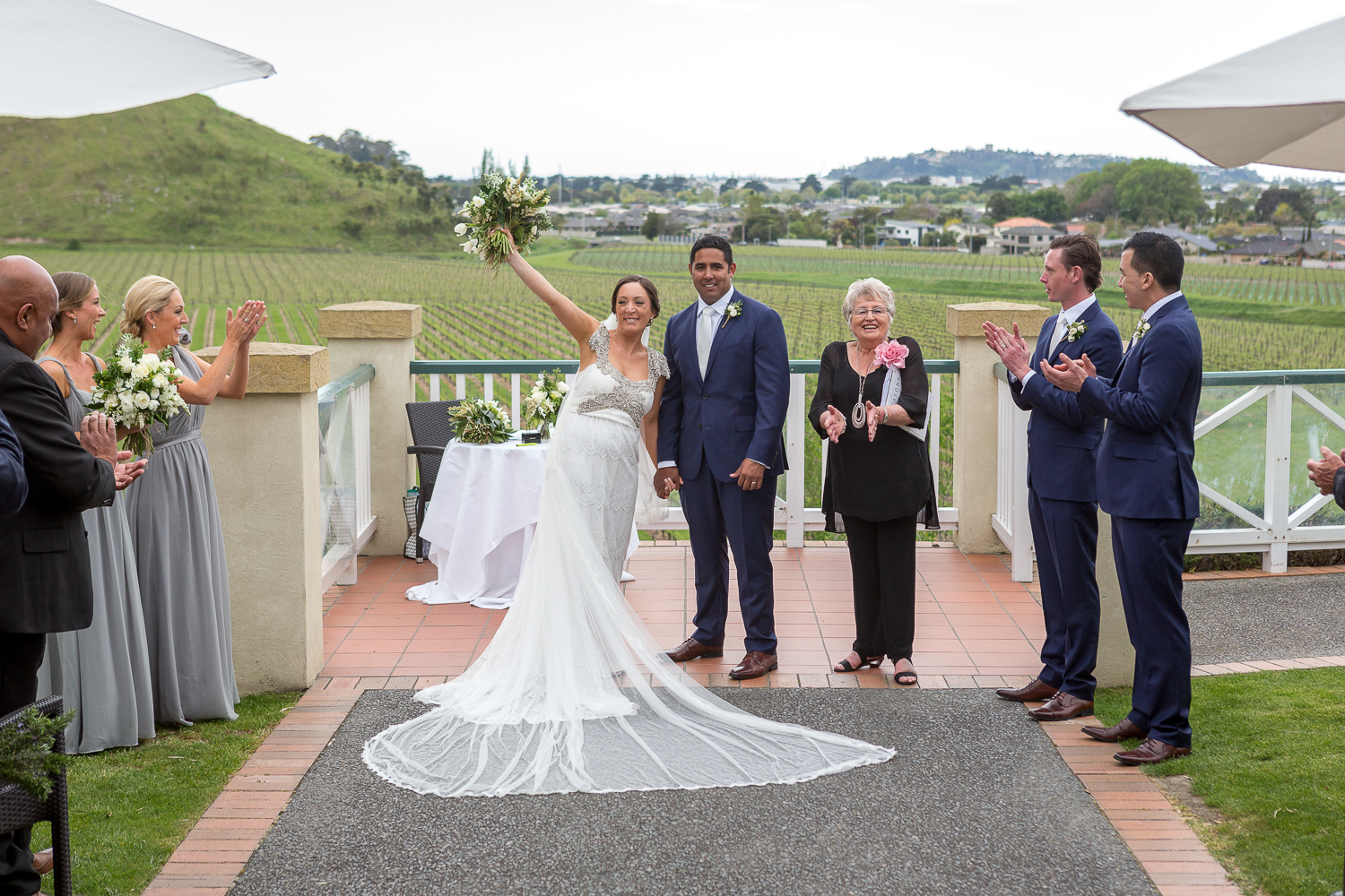 weddings-at-the-mission-nz