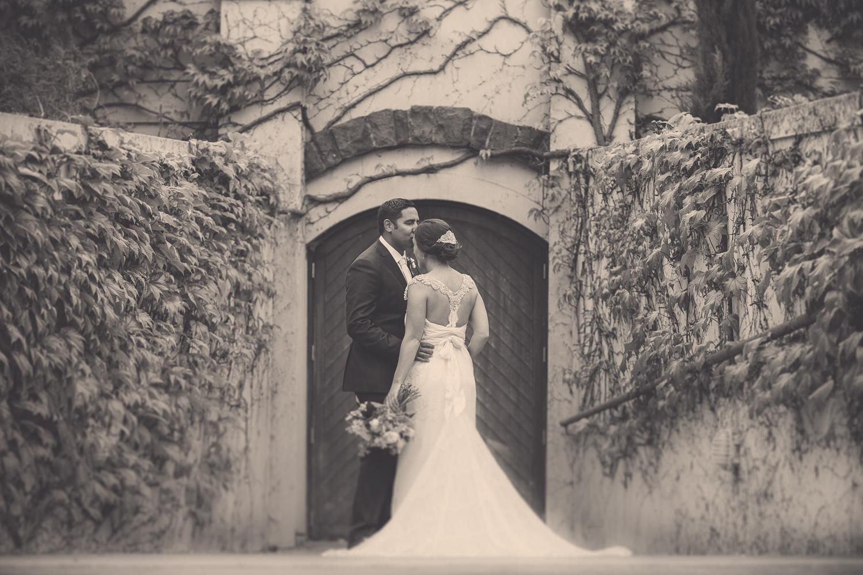 wedding-photography-the-mission-taradale