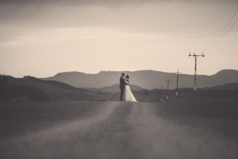 amazing-wedding-photography-new-zealand