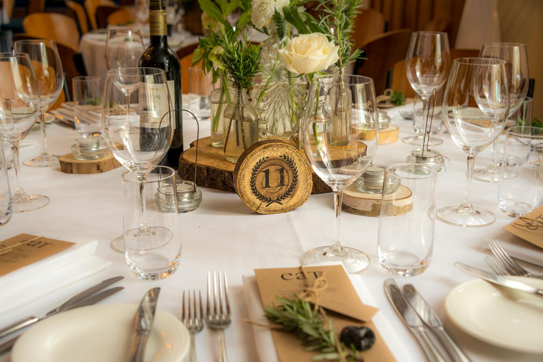 hawkes-bay-winery-weddings