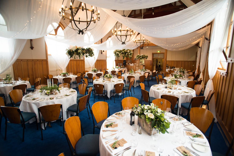 winery-wedding-venues-hawkes-bay