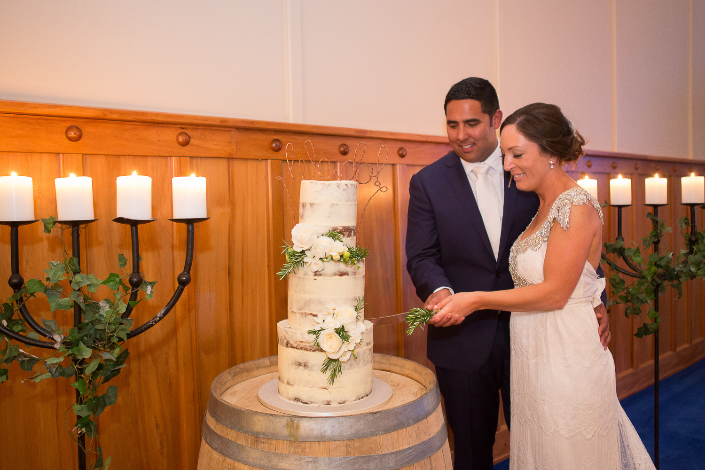 hawkes-bay-wedding-cakes