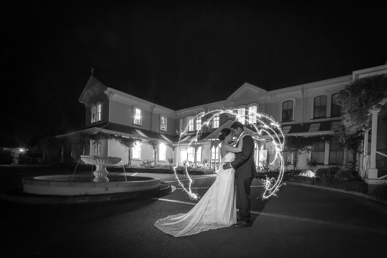 eva-bradley-photography-sparklers