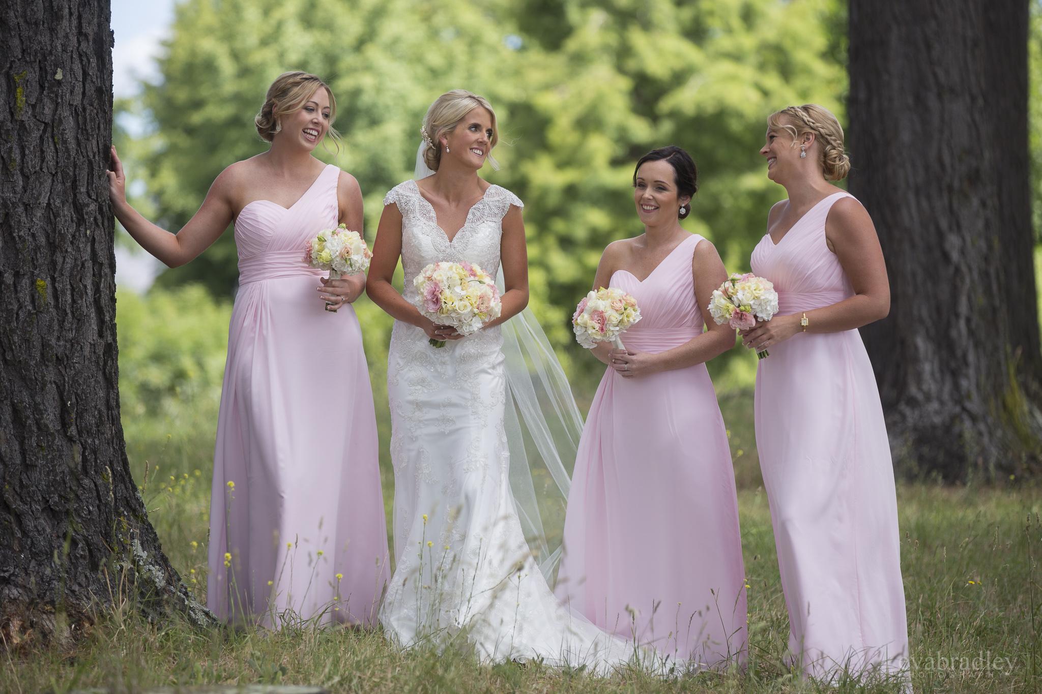 bridesmaids-dresses-hawkes-bay-nz