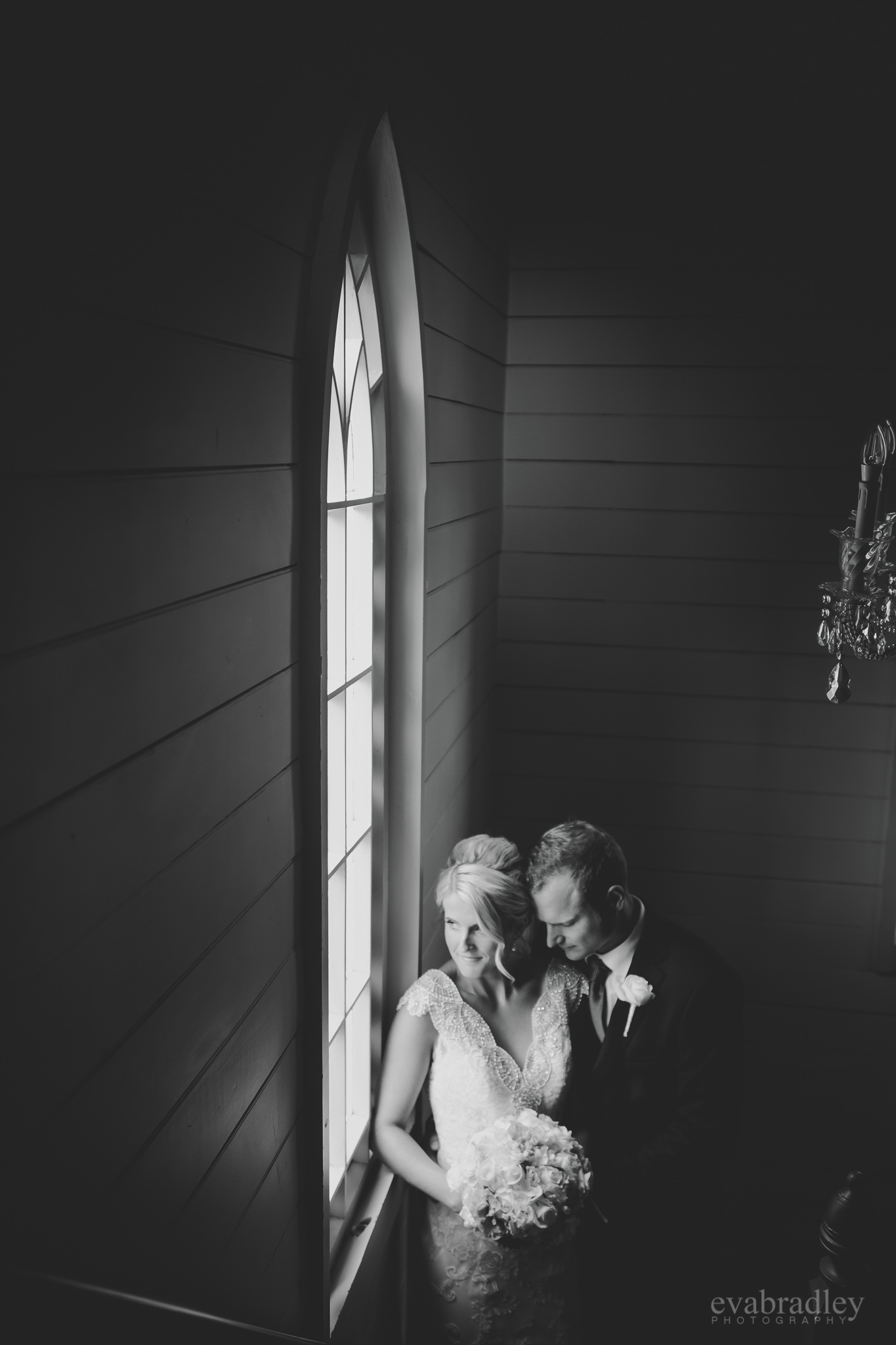 wedding-photography-hawke's-bay