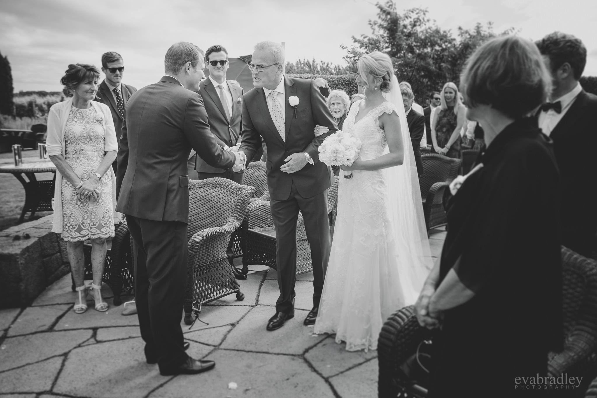 the-old-church-weddings