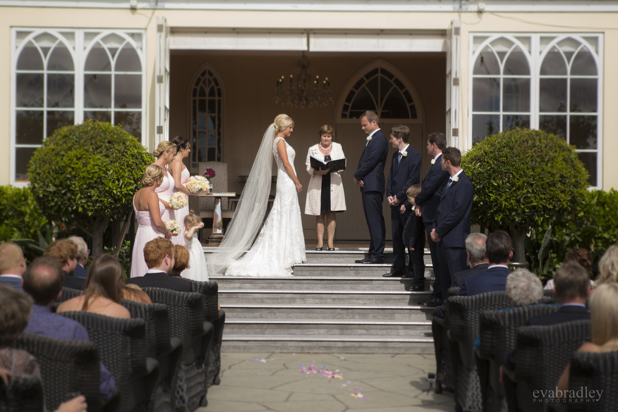 the-old-church-wedding-photography