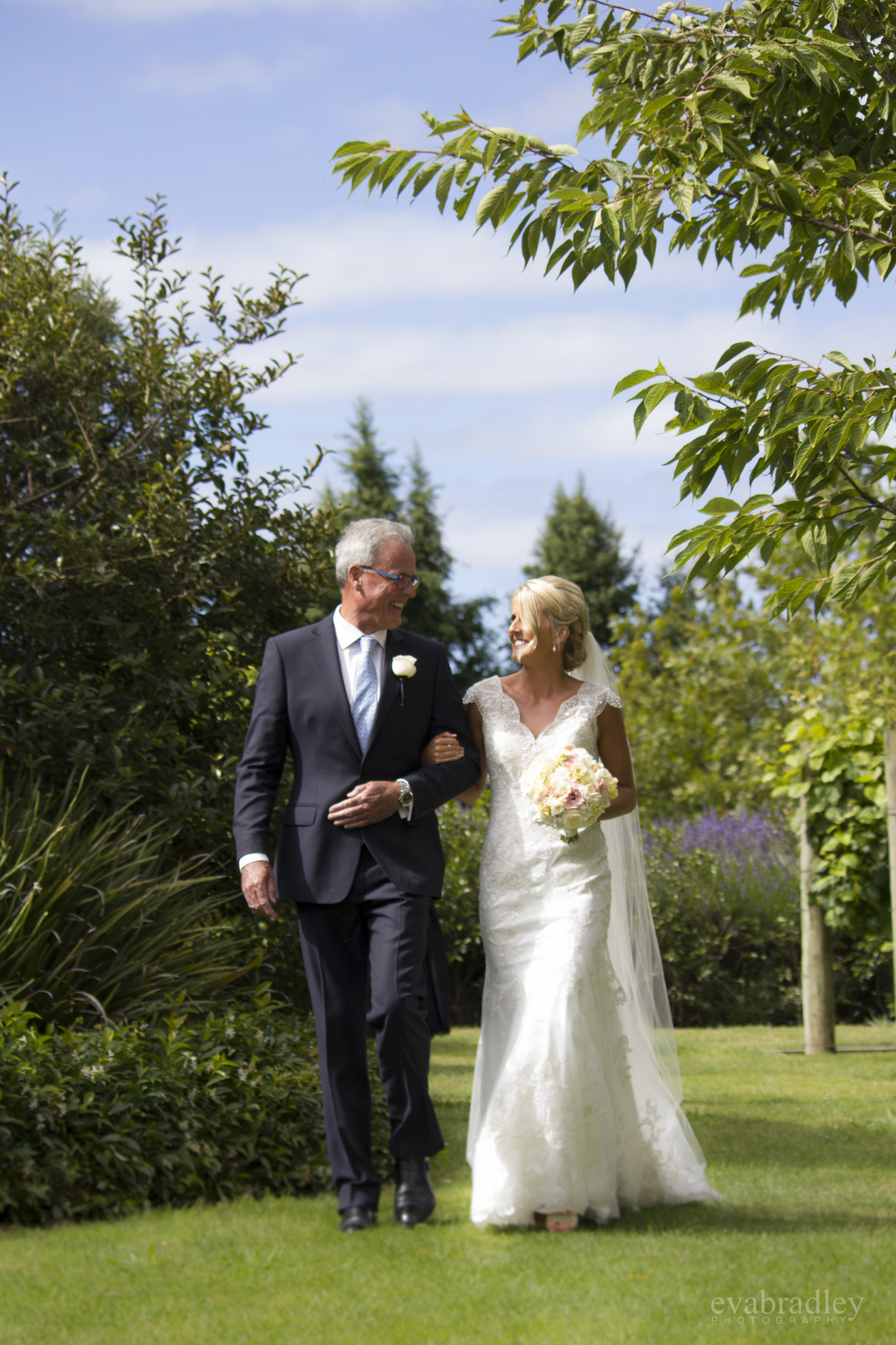 old-church-weddings
