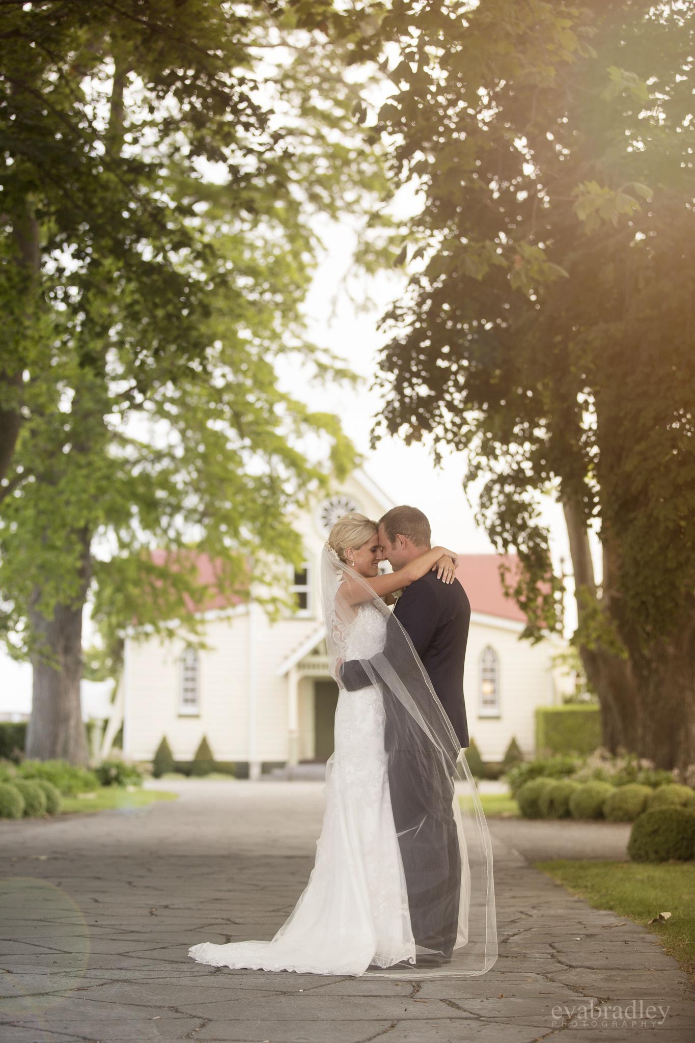 wedding-photographers-havelock-north