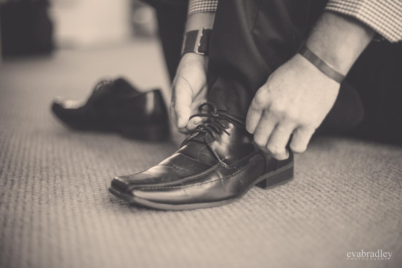 wedding-shoes-hawkes-bay