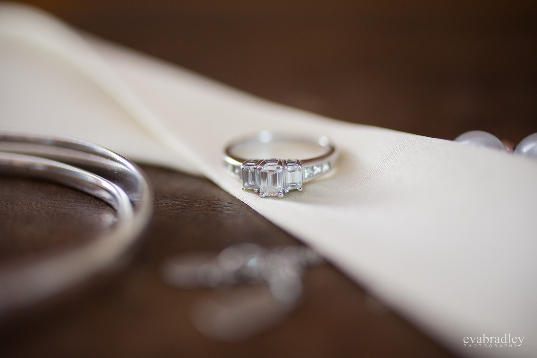 oruawharo-ring