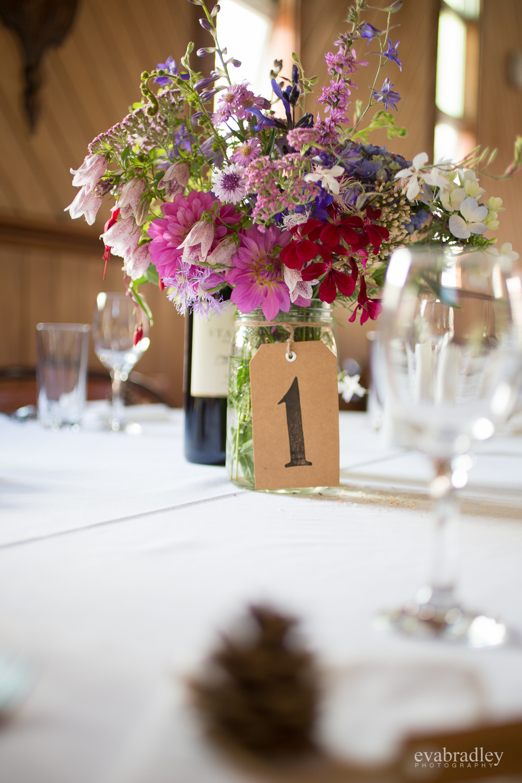 oruawharo-weddings-flowers