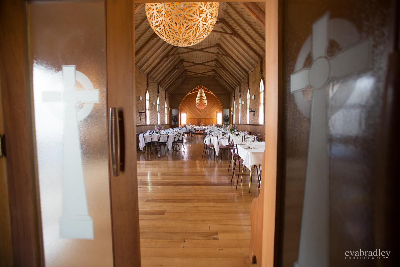 oruawharo-weddings-reception