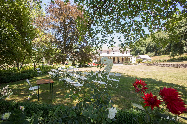 hawkes-bay-wedding-venues-oruawharo