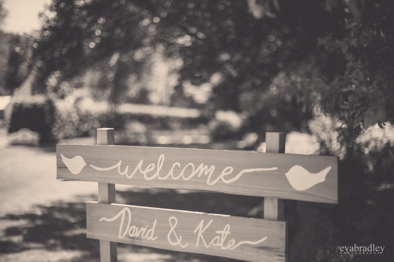 oruawharo-welcome-sign
