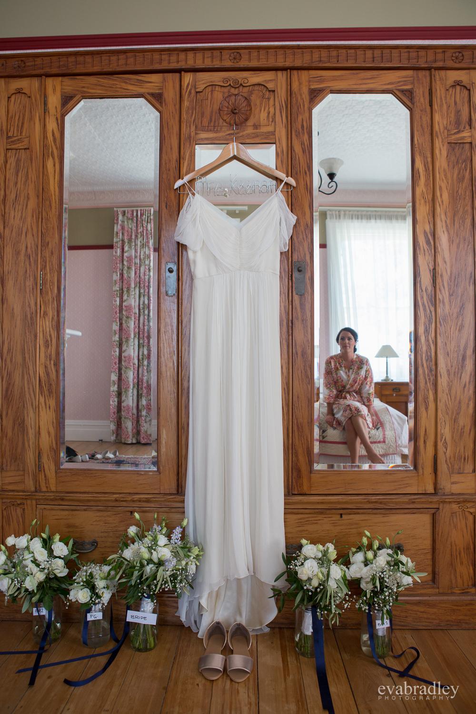 oruawharo-wedding-guest-room