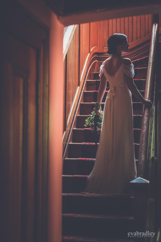 hawkes-bay-wedding-photographers-oruawharo