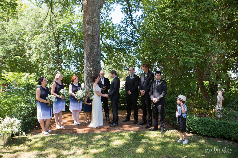 oruawharo-weddings
