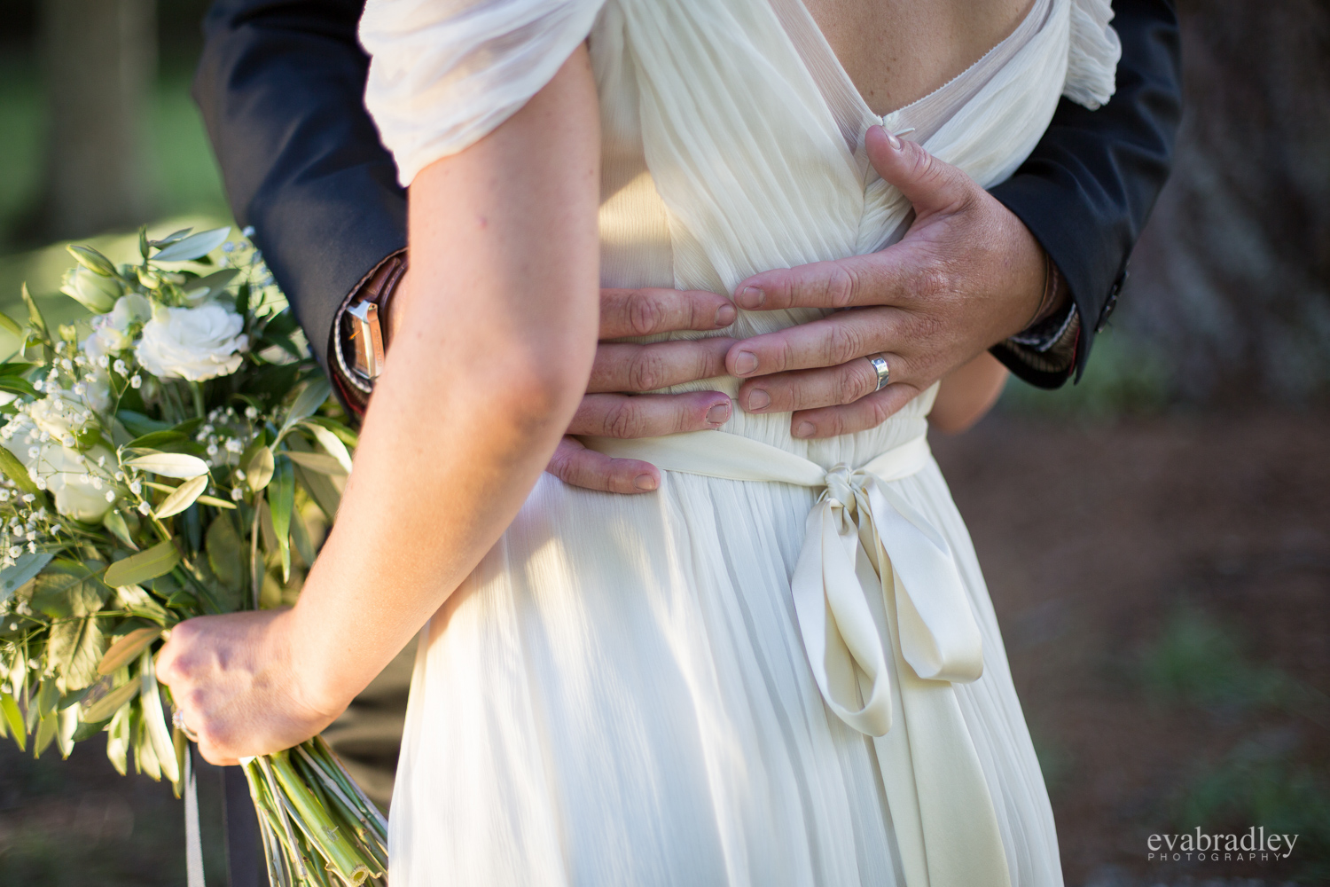 central-hawkes-bay-wedding-photographers