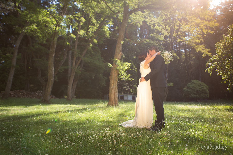 oruawharo-wedding-photography-2