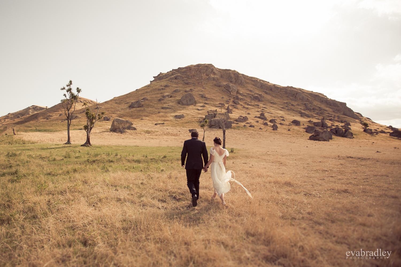 wedding-photography-hawkes-bay-nz