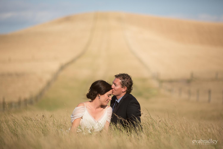 hawkes-bay-wedding-photographers-eva-bradley