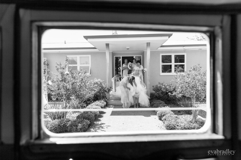 hawkes-bay-wedding-venues-the-mission-12.jpg