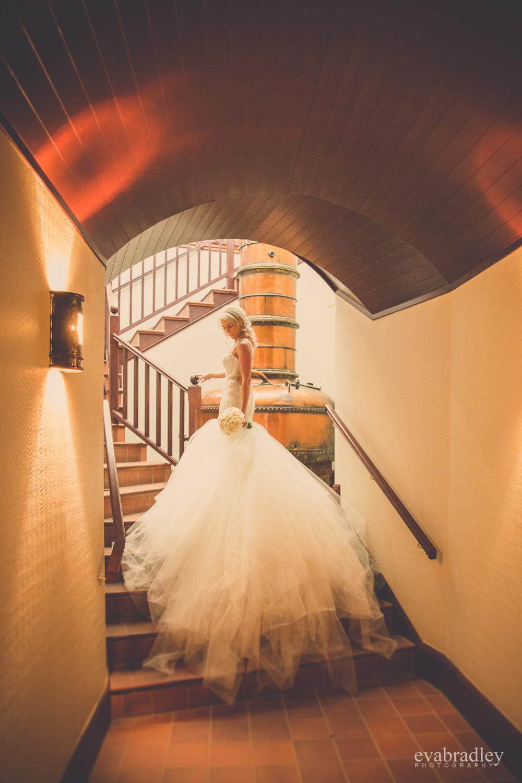 hawkes-bay-wedding-venues-the-mission-14.jpg
