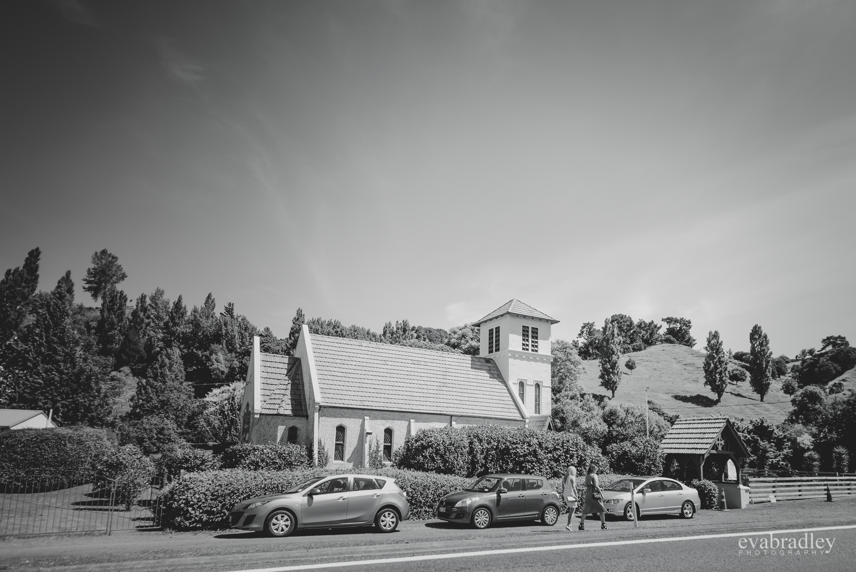 hawkes-bay-wedding-venues-the-mission-15.jpg