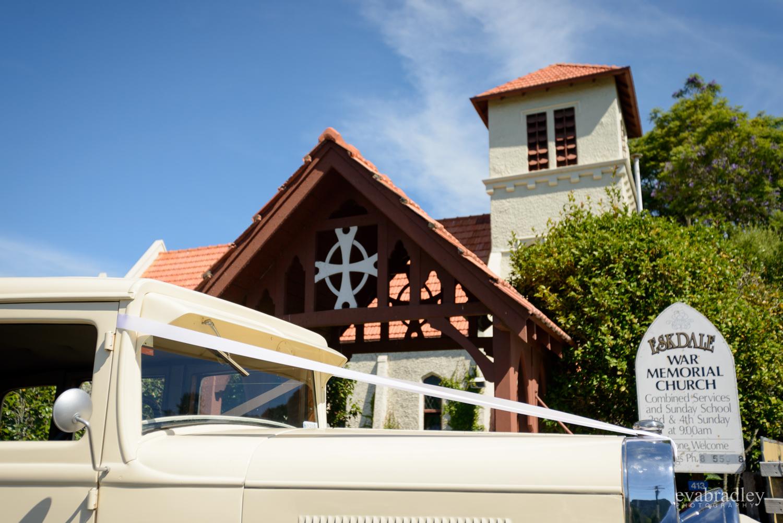 hawkes-bay-wedding-venues-the-mission-19.jpg