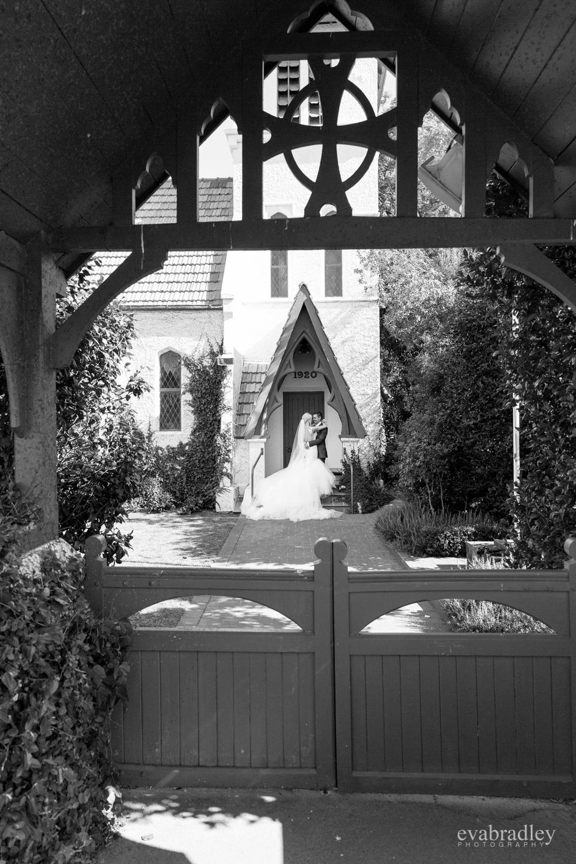 hawkes-bay-wedding-venues-the-mission-21.jpg