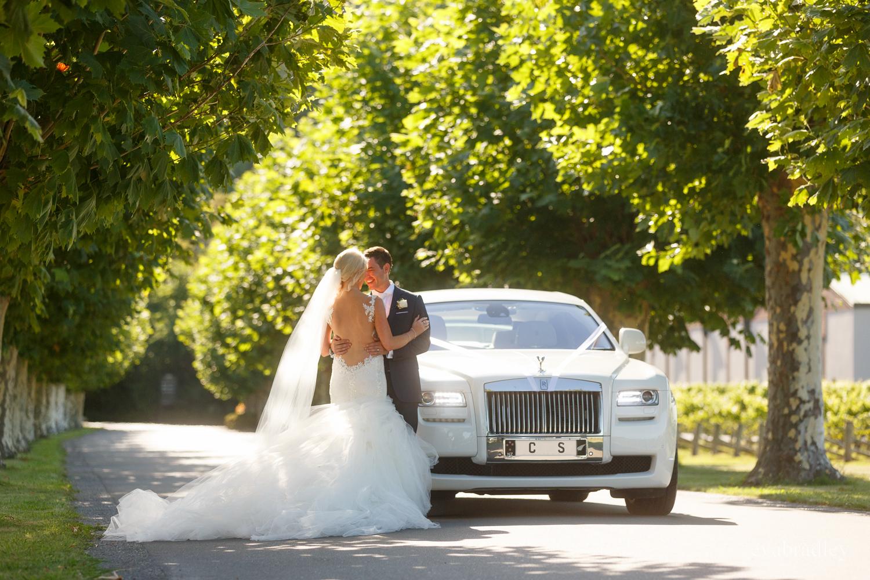 hawkes-bay-wedding-venues-the-mission-23.jpg