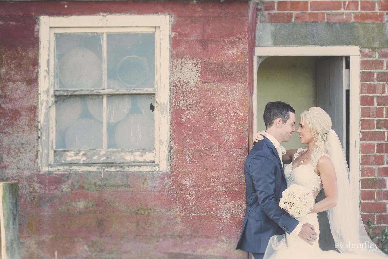 hawkes-bay-wedding-venues-the-mission-34.jpg