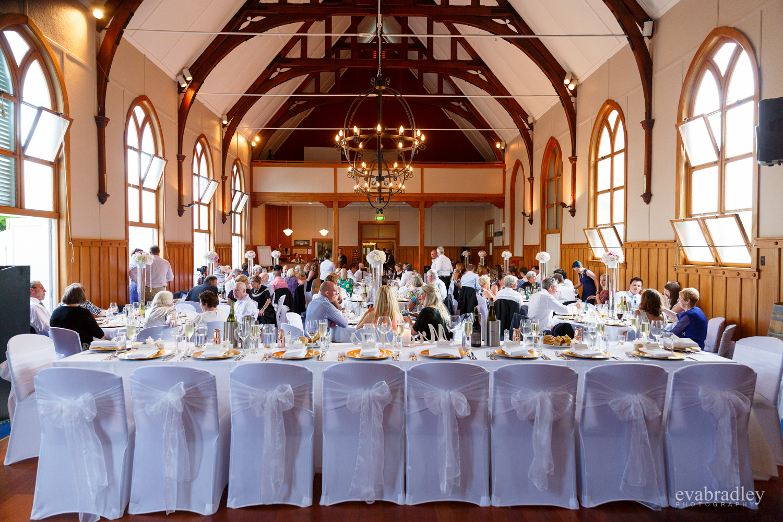 hawkes-bay-wedding-venues-the-mission-36.jpg