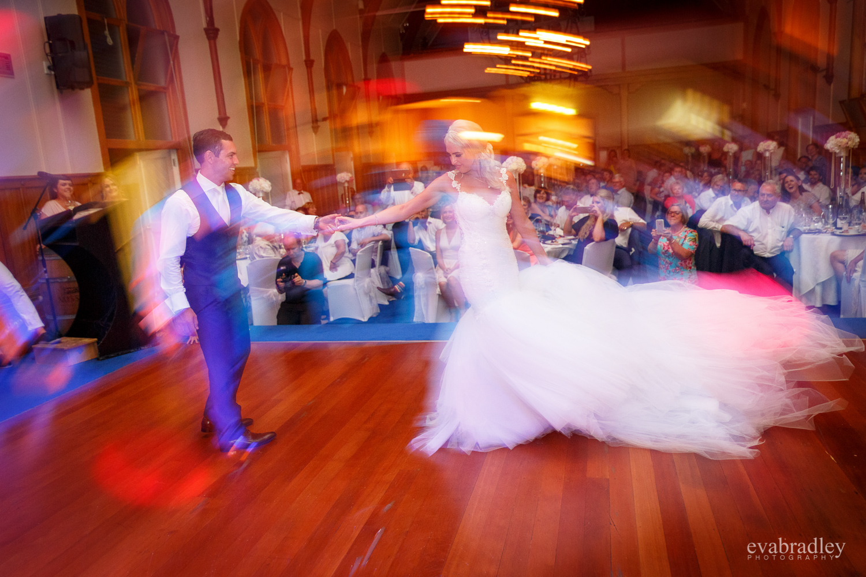 hawkes-bay-wedding-venues-the-mission-49.jpg