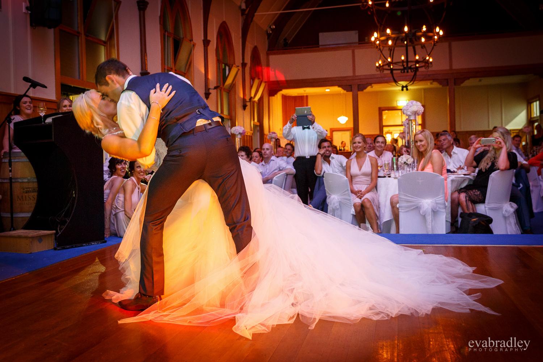 hawkes-bay-wedding-venues-the-mission-50.jpg