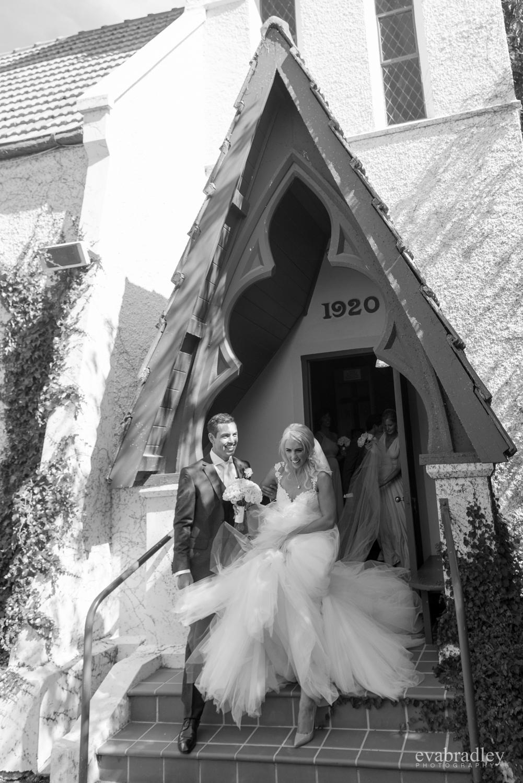 hawkes-bay-wedding-photographers-4.jpg