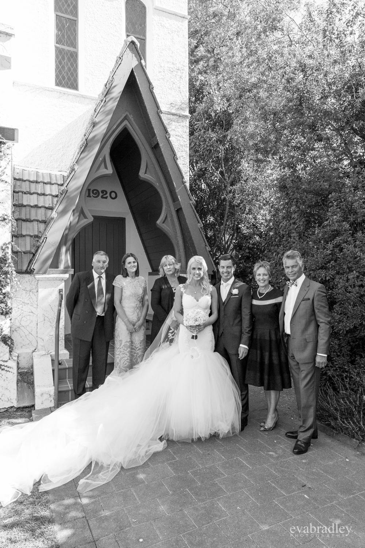 hawkes-bay-wedding-photographers-6.jpg
