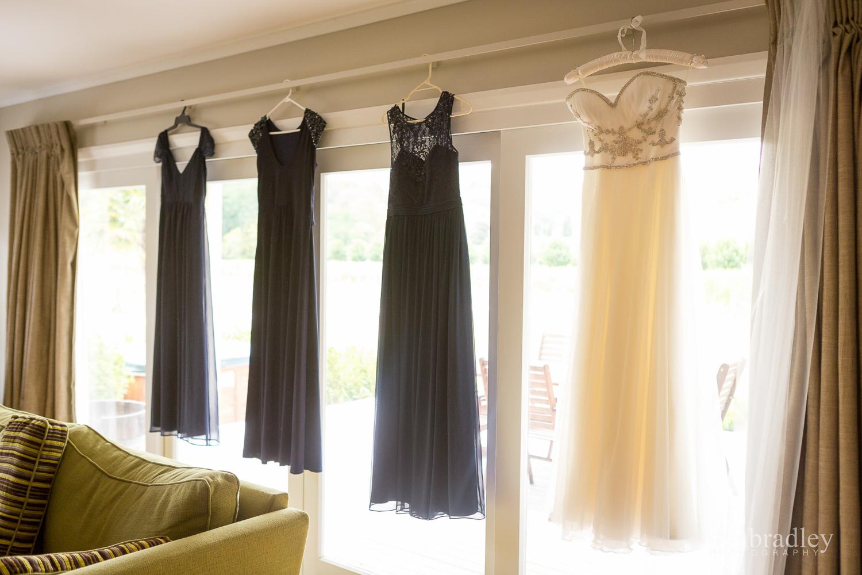 hawkes-bay-weddings-dress
