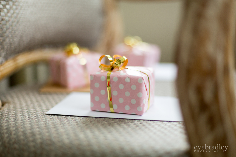 present-mission-weddings