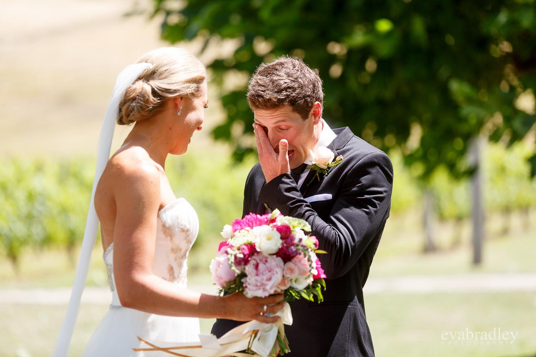 groom-crying-hawkes-bay-weddings