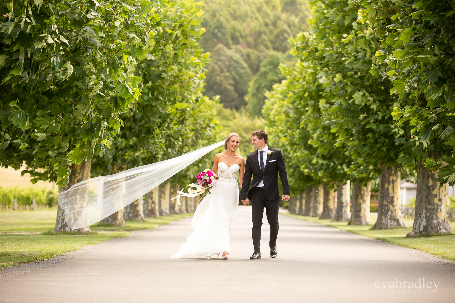 the-mission-winery-weddings