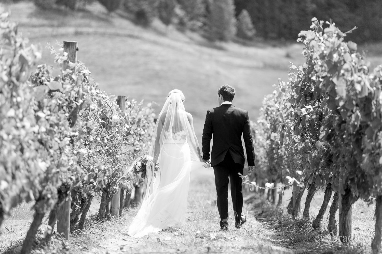 weddings-hawkes-bay-mission