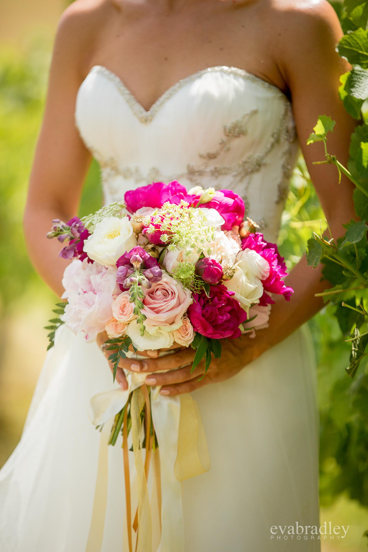 wedding-flowers-hawke's-bay