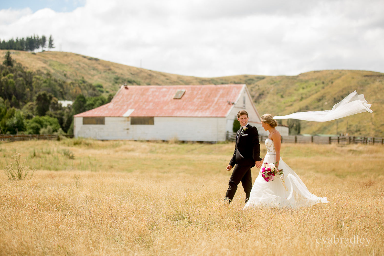 country-weddings-hawkes-bay