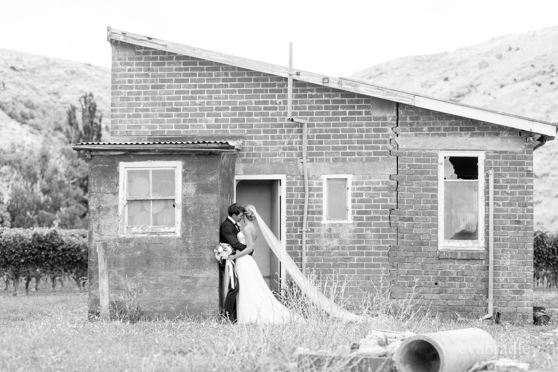 best-wedding-photographers-nz