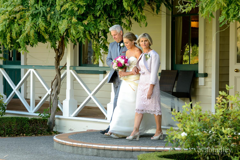 hawkes-bay-wedding-venues